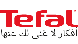 Tefal, Ideas you can't live without!