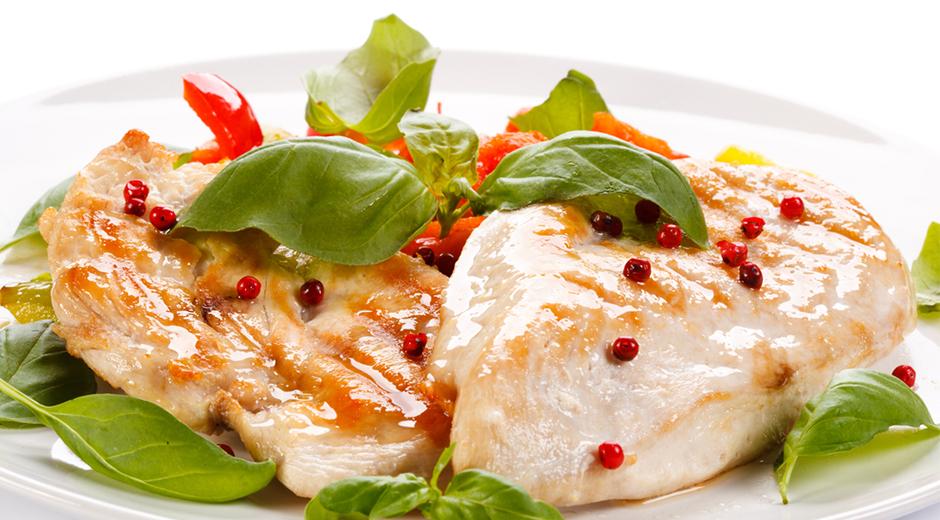 تخفيض عبء الرهن العقاري مدة طبخ الدجاج المجمد في قدر الضغط 14thbrooklyn Org